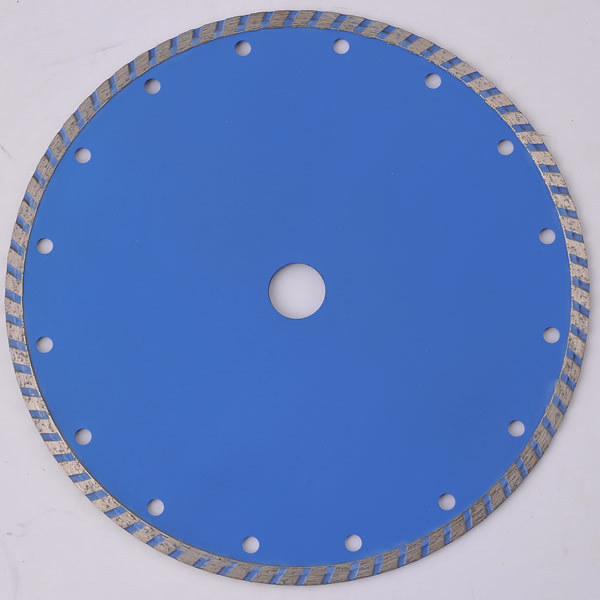 Diamond Dry/Wet Saw Blades Wheels Tile Concrete Cutting