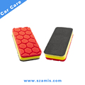 Car Wash High Quality Material Magic Clay Sponge