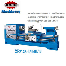 Sumore functions of lathe machine for sale sp2145