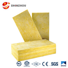 heat preservation thermal insulation glass wool-Discount-3%