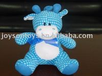dragon shaped stuffed animal shaped plush toy in sitting shape