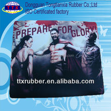 promotion eva mouse pads charming pads best selling mouse pad