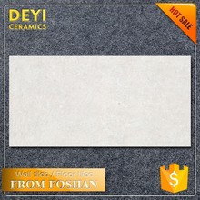 Wholesale Price Ceramic Wall Tiles Companies In China