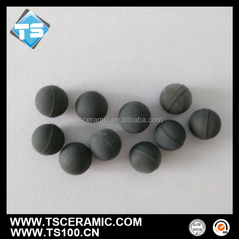 G5 silicon nitride si3n4 ceramic ball for grinding&bearing