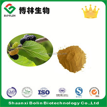2017 New Batch Mulberry Leaf Powder in Bulk