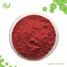 Manufacturer Supply Best Chromium Picolinate Powder