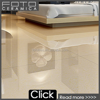 FOTO perfect porcelain floor tiles for new product