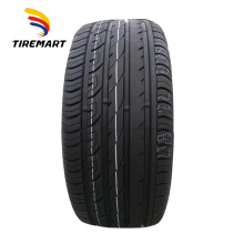 205/40ZR17 245/35ZR20 New Designed Chinese Cheap Passenger Car Tyres neumaticos