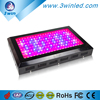 indoor grow lamp 300w 450w 600w 3w 5w led chips Grow light