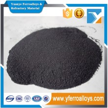 new silicon metal powder with tyre factory in china