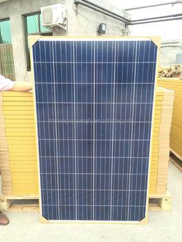 solar panels 250 watt buy 1000 watt solar panel 500 watt solar panel solar panel mounting. Black Bedroom Furniture Sets. Home Design Ideas