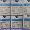 Health Medical Surgical Silk Plaster