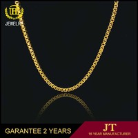24 carat gold necklace price and italian gold chain