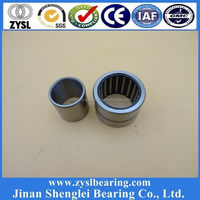 32x39x24mm inch size needle roller bearing HK3224 HK 3224