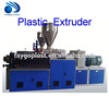 plastic furniture making machine