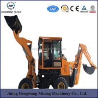 loader and backhoe with price for sale backhoe loader tractor backhoe digger loader