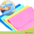 durable pva cleaning wholesale chamois cloths