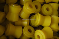 Customized Durable Polyurethane Bush