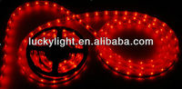 Non Water-proof SMD LED Strip 3528