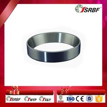 SRBF Factory wholesale China bearing factory conical roller bearing tapered roller bearing 32315