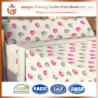 Healthy Bedspreads And Comforter Sets For Whole Sale With Low Price