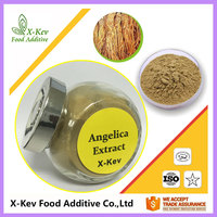 Good Price Natural Herbal Angelica Sinensis Root Extract Ligustilide 5:1/10:1