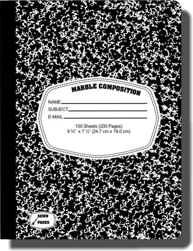 M rmol composici n libro libretas identificaci n del for Composicion del marmol