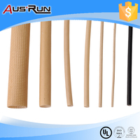 high temperature soft silicone rubber tube,silicone rubber sleeving,silicone rubber tubing