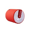 latest hi-rice portable mini speaker sd-102 phone accessory