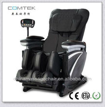 RK-7801Zero Gravity Super Deluxe Massage Chair in Dubai