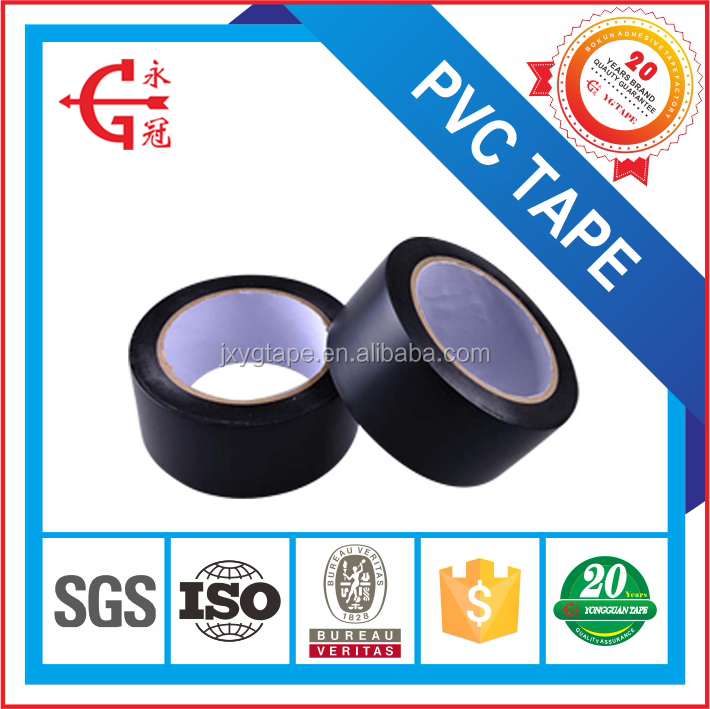 Cheap stuff to sell easy tear duct tape bulk buy from china