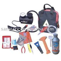 2014 promation auto repair tools set LD30716