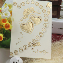Classical led recordable sound chip for greeting card