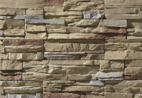 High quality faux stone for interior panels/interior faux stone siding/wholesale stone tile