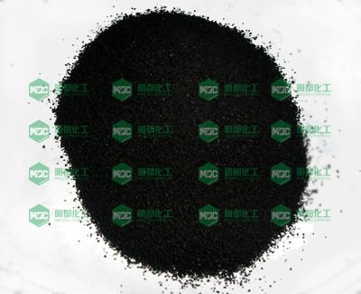 Humic acid 55%, Potassium Humate,organic fertilizer on sale with manufacturer CAS1415-93-6, 68514-28-3
