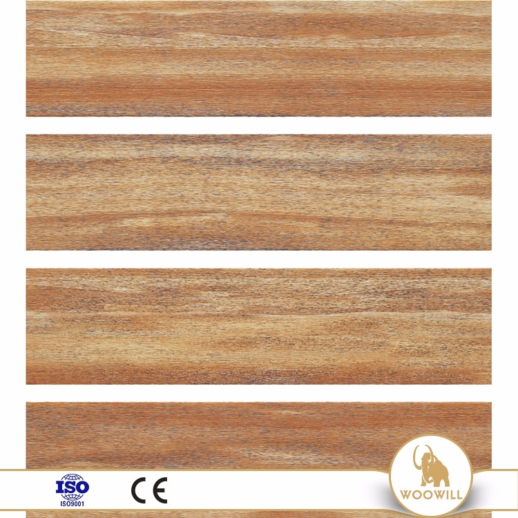 150x600mm wood pattern floor tile