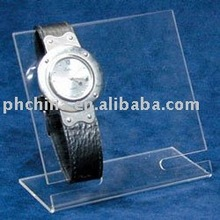 JWD--051 Fashion Acrylic Watch Display Stand