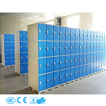 bathroom locker/ beach locker abs plastic/ cabinet bathroom locker