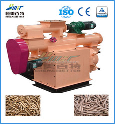 China good quality small diesel wood pellet machine price home made manufacturer