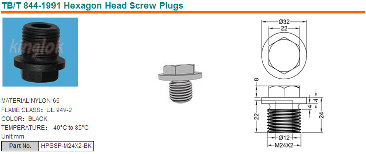 Hexagon Head Screw Plugs.png