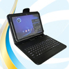 factory price, kid shock proof case for ipad air