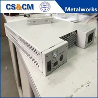 Electrical Box Outdoor Cable Enclosure