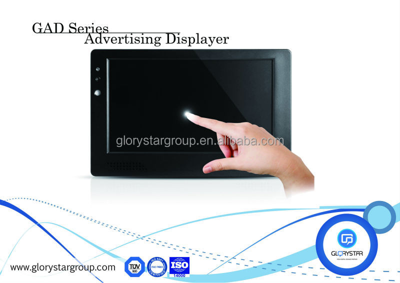 7 inch/10 inch android 4.0 tablet sim card slot,oem android tablet with built-in 3g,android tablet mid q8 tablet pc