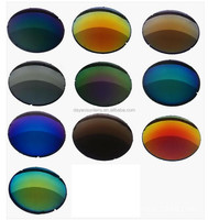 mirror polarized lens gallery