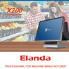 All In One Pos System Pos