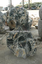 natural landscaping stone rocks