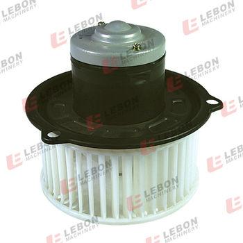 Air Conditioner Blower Motor Price Blower Motor E320b Lb