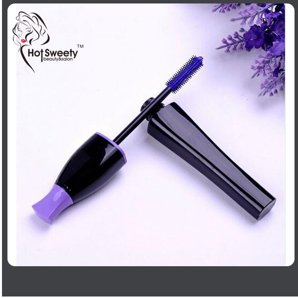 multicolor mascara packaging private label mascara fiber lash extender makeup