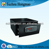 hotel safes with digital code for home,office/hotel drawer safe