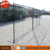 Canada outdoor fence temporary fence panels hot sale